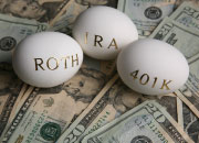 IRA Investing for Beginners