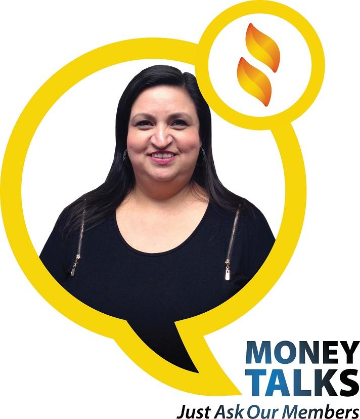 irasema_money_talks