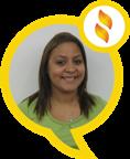 Seleni Lobo Member Service Representative