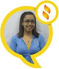 Melanie Ortiz Member Services Representative