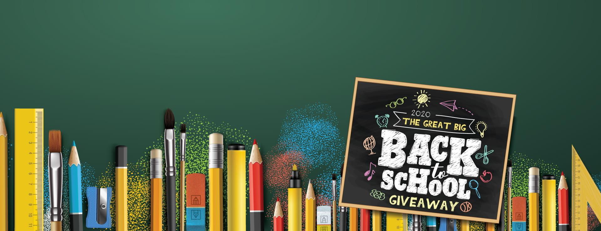 b2s-giveaway-web-7-final-min