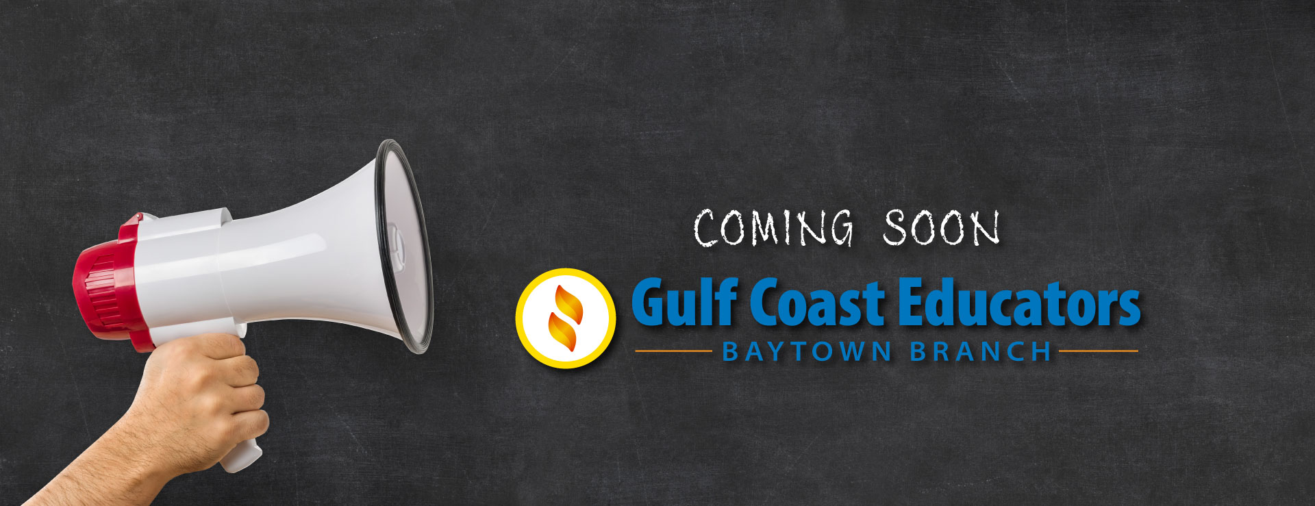 gulf coast educators federal credit union | more money, time & peace