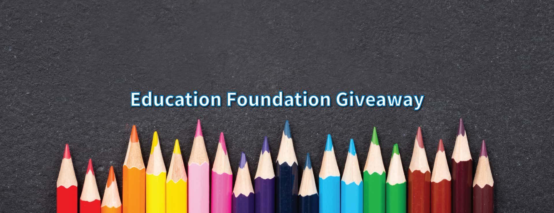 education-foundation-web-banner-min