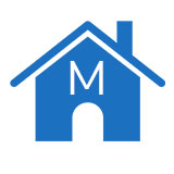 Midwest Mortgage Payment Center