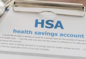 HSAs for Educators & School Employees