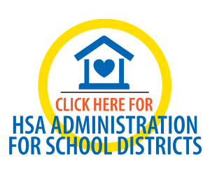 HSA Administration for School Districts