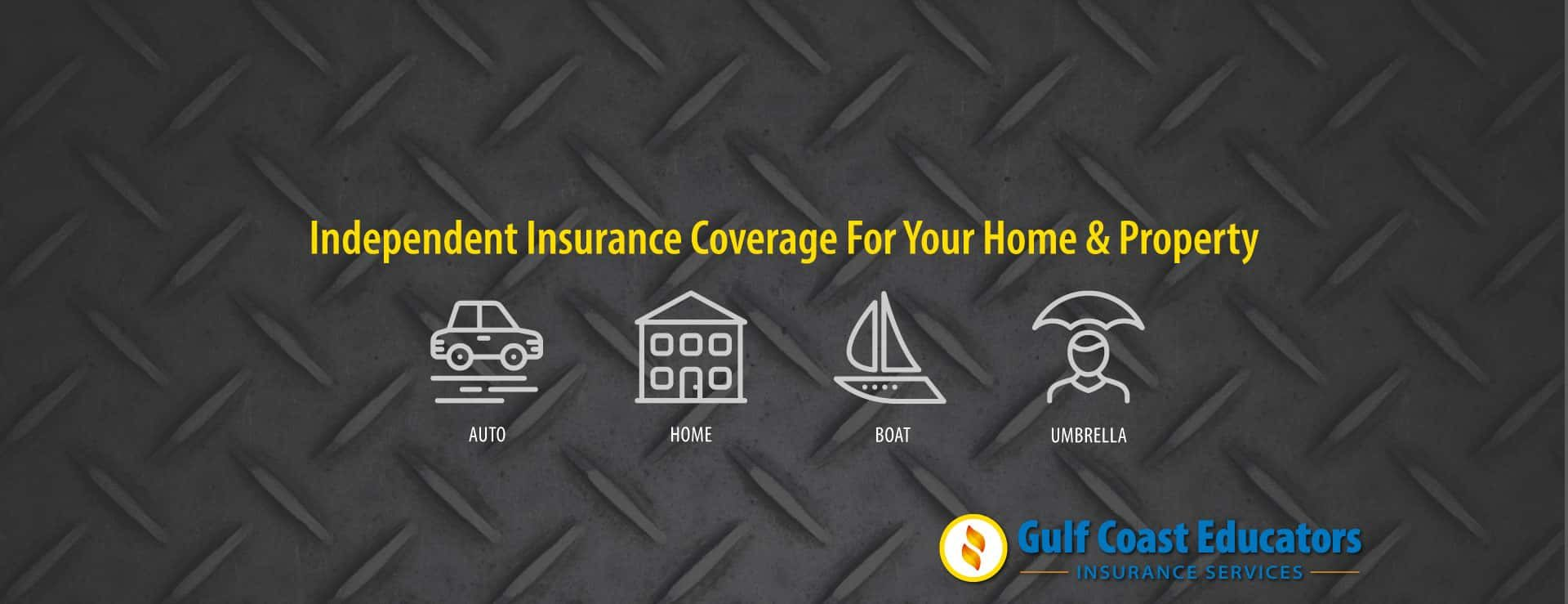 insurance-web-min