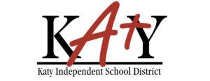 HSAs for Katy ISD Employees