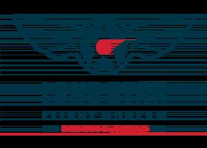 Lone Star Flight Museum Logo