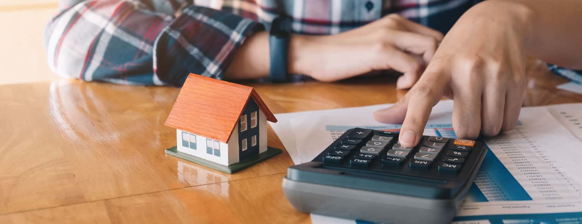 mortgage-refi-web-min-1