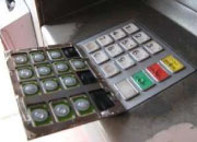 Skimmers & PIN Based Fraud