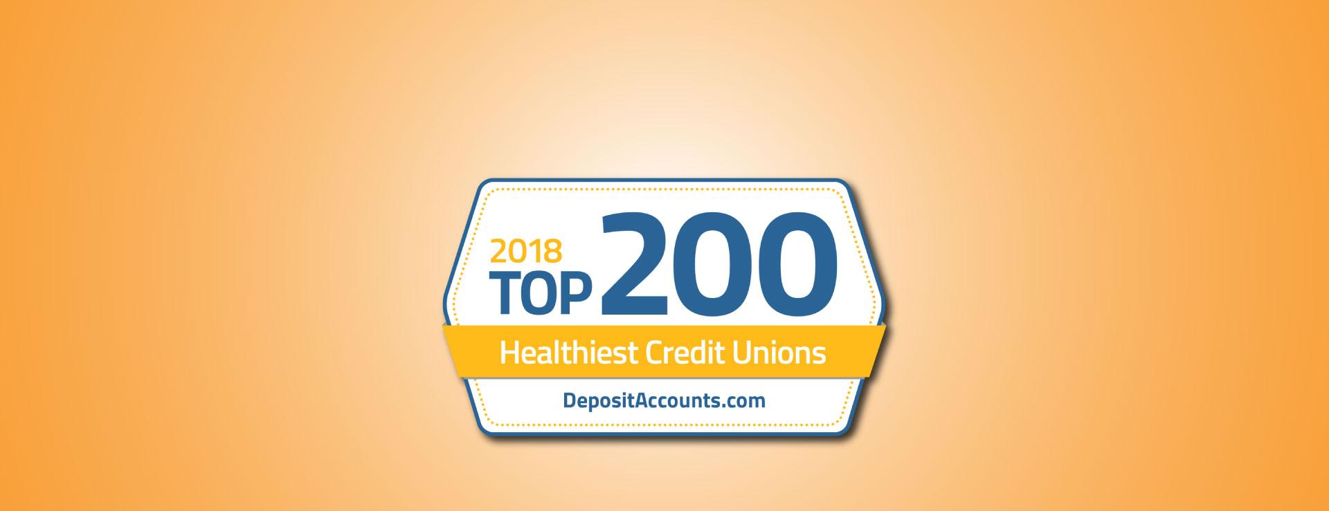 top-200-web-banner