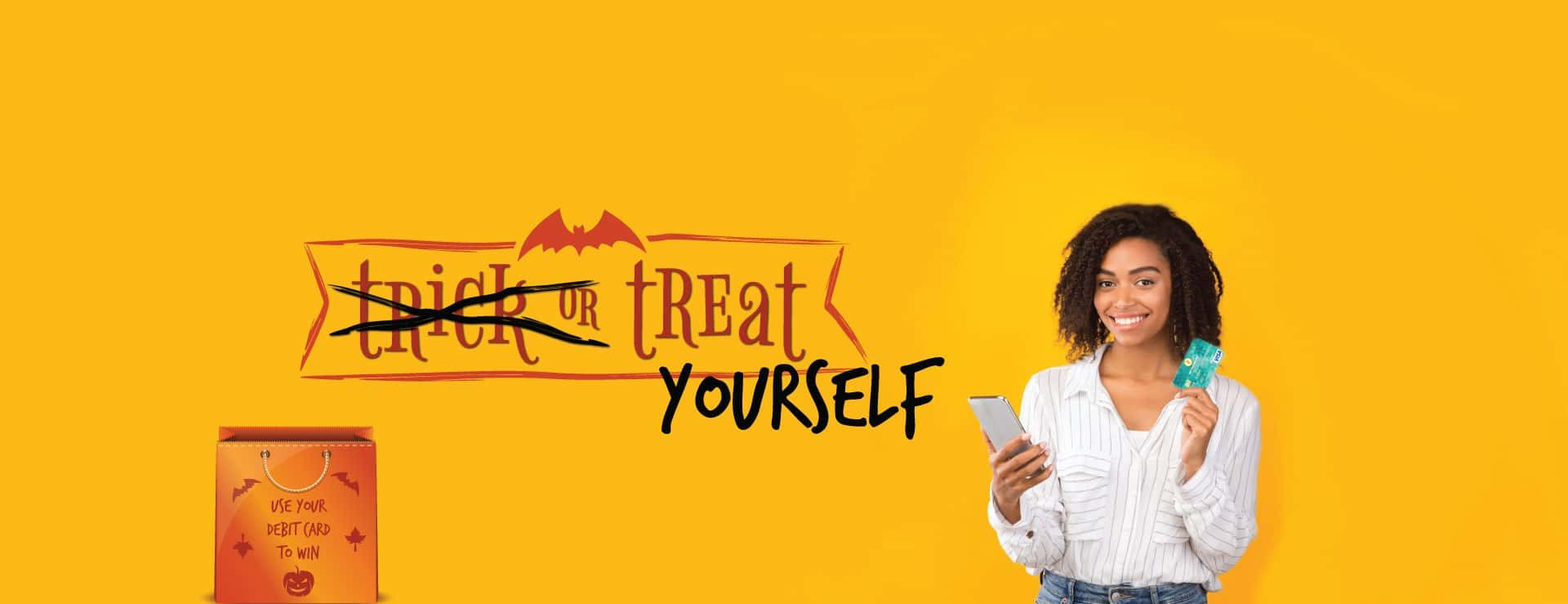 treat-yourself-web-6-min