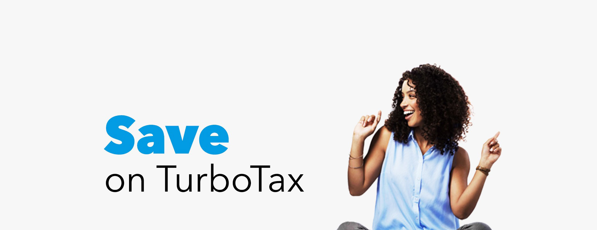 turbo-tax-web-2