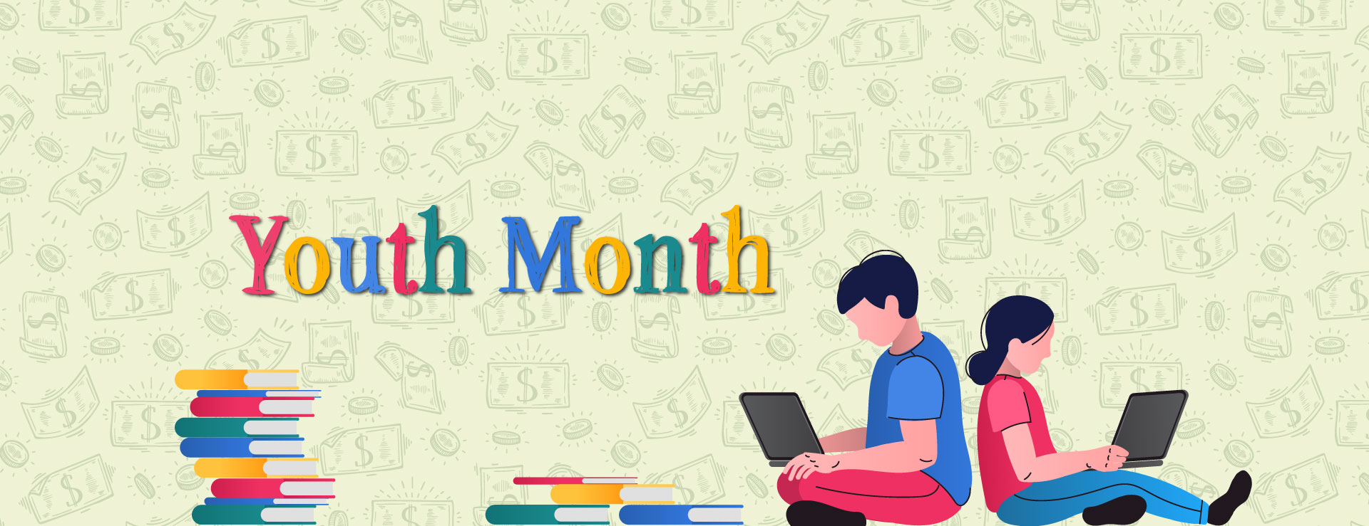 youth-month-web-min