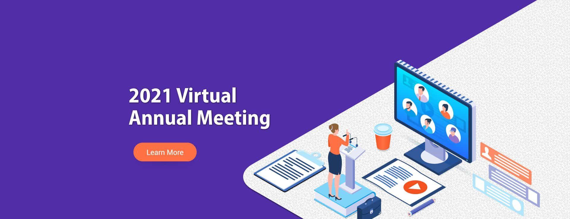 annual-meeting-web-min