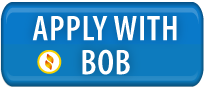Mortgage Loan Officer - Bob Hedrick