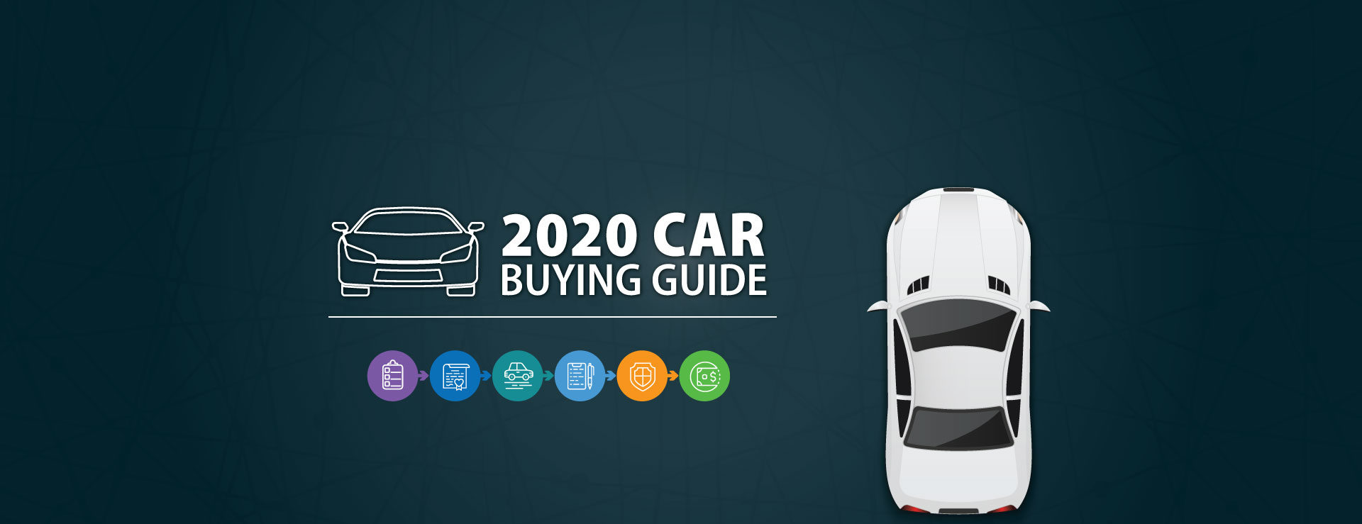 car-buying-guide-web