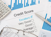 Understanding Credit Scores & Reports - Personal Loans