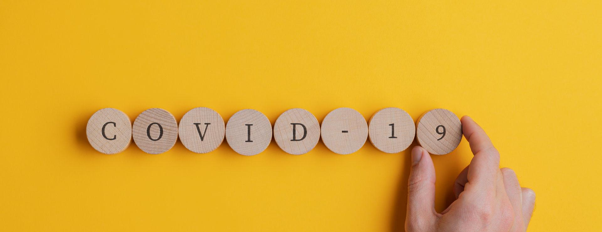 covid-web-min
