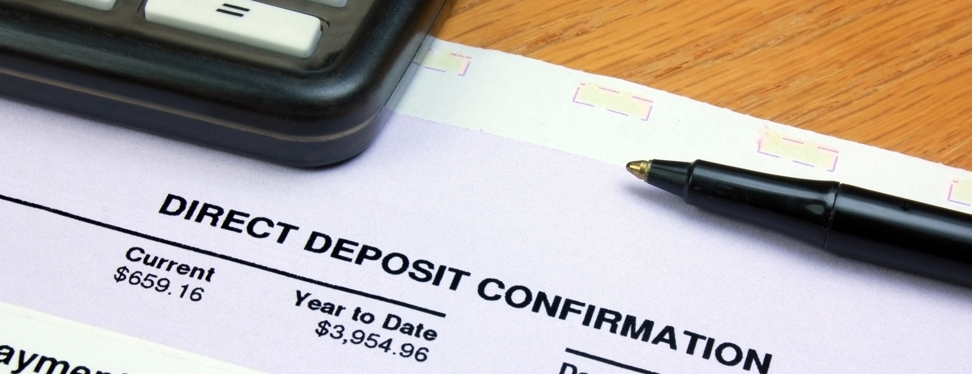 directdeposit-2