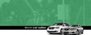 entireprise car sales - auto loan