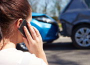 How to Find the Right Auto Loan Insurance