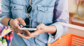 Fraud Text Alerts