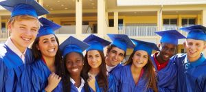 GCEFCU Now Accepting Scholarship Applications