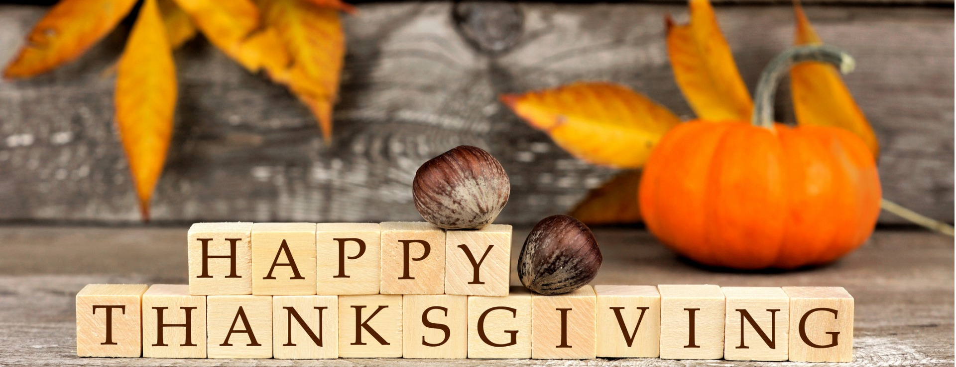 happy-thanksgiving-wooden-blocks-against-rustic-wood-with-autumn-picture-id491131958-1