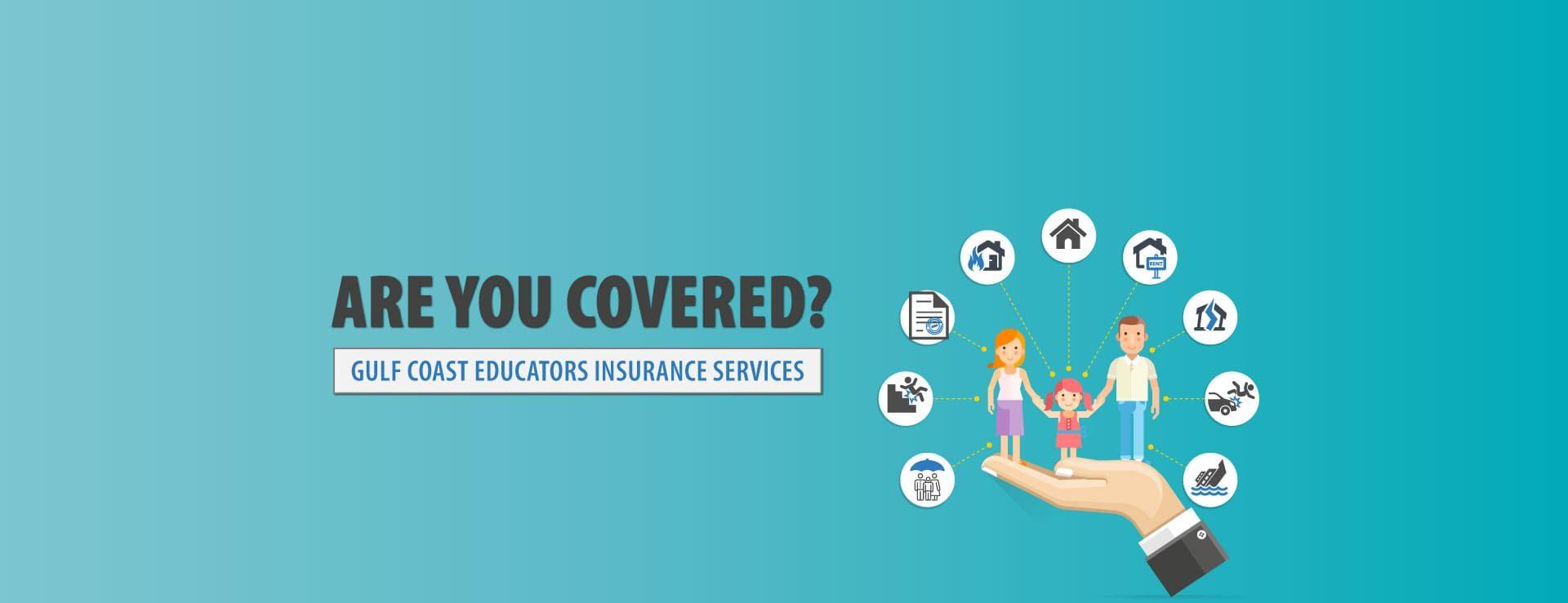 insurance-web-min-2