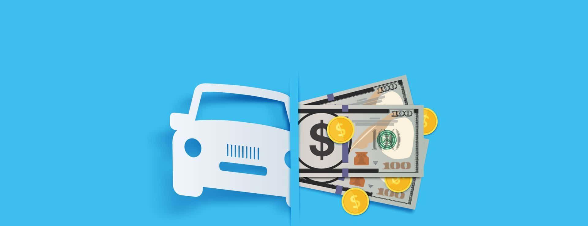 loan-discounts-web-min
