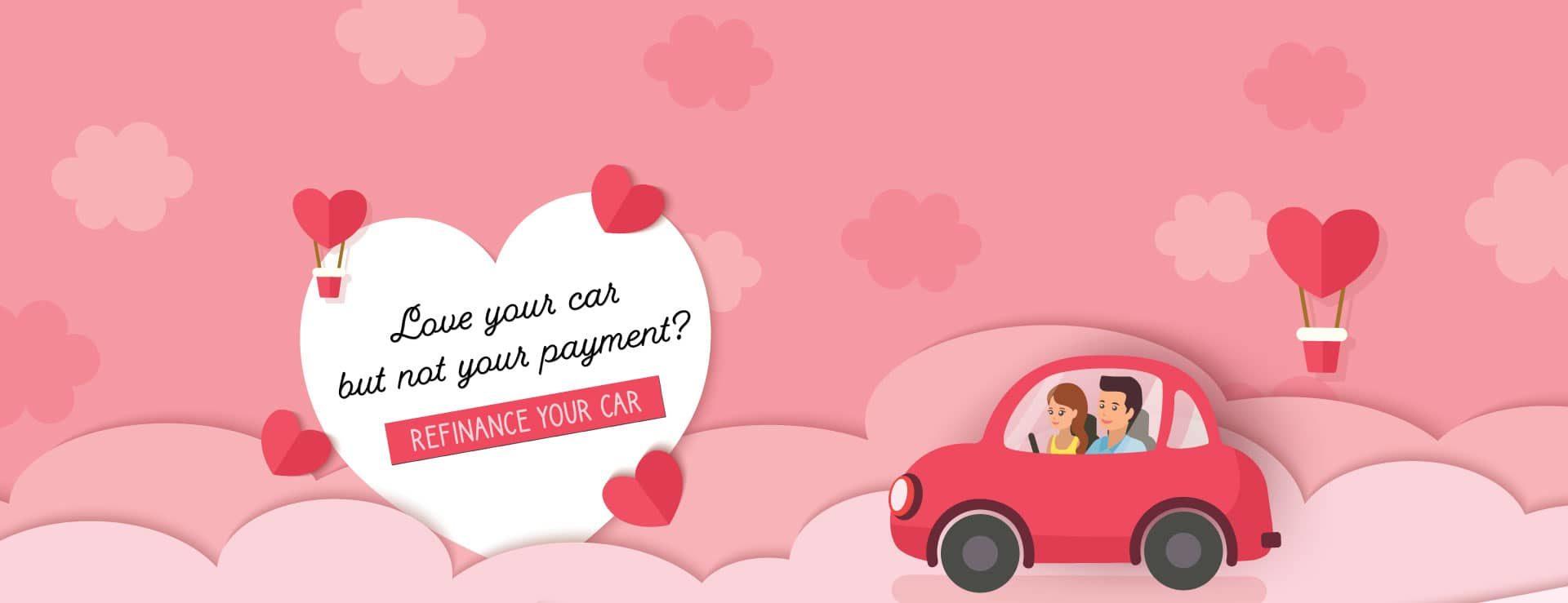 love-your-car-web-min