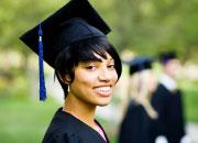 Prepare Your High School Senior for their Financial Life