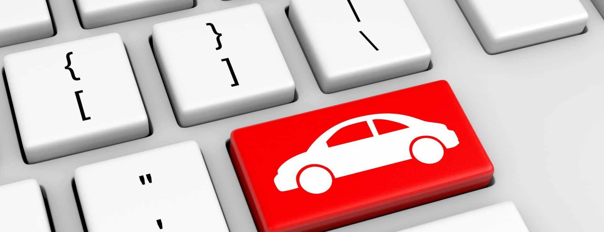 online-car-buying-web-min-2