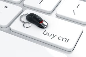 Low Cost Loans for Peace of Mind