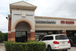 Pearland East Office