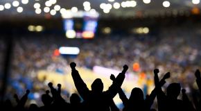 Discounted rockets tickets