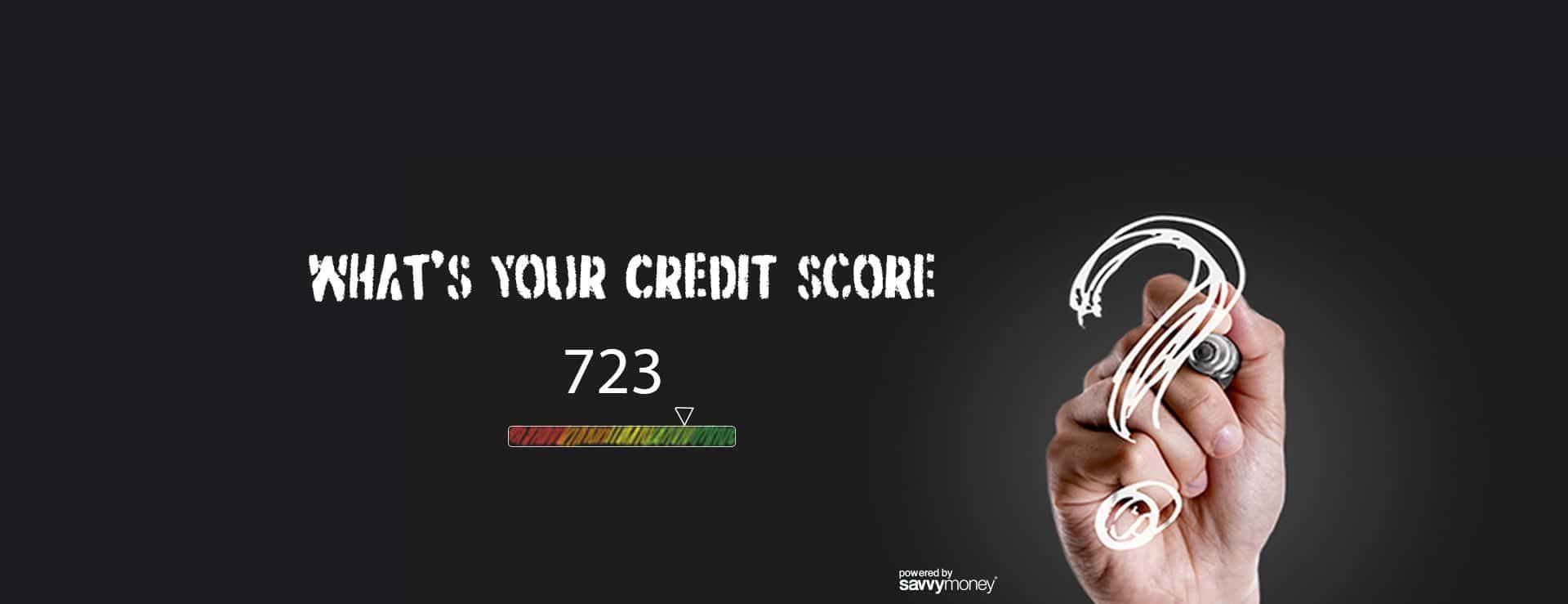 savvymoney-whats-your-score-banner-min