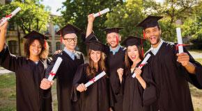 GCEFCU Scholarship