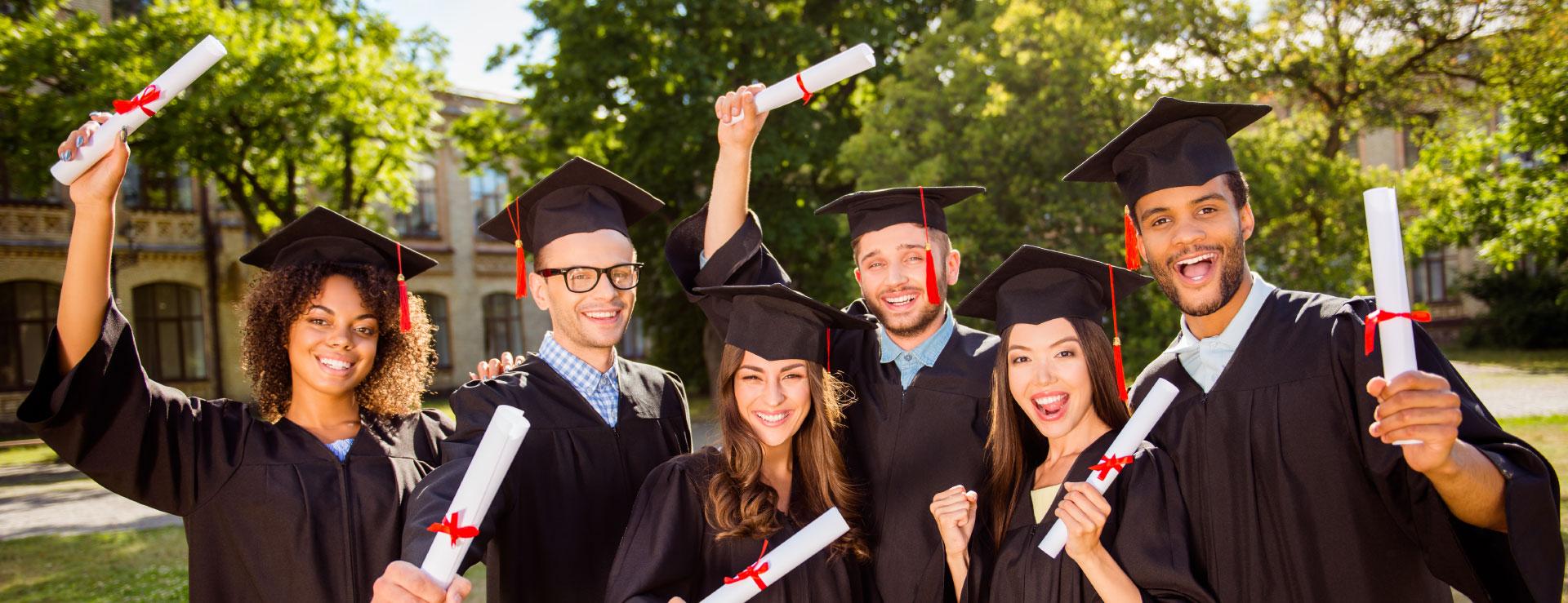scholarship-web