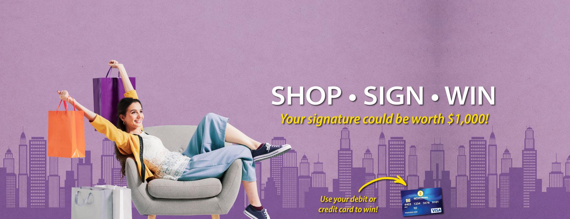 shop-sign-win-web-2
