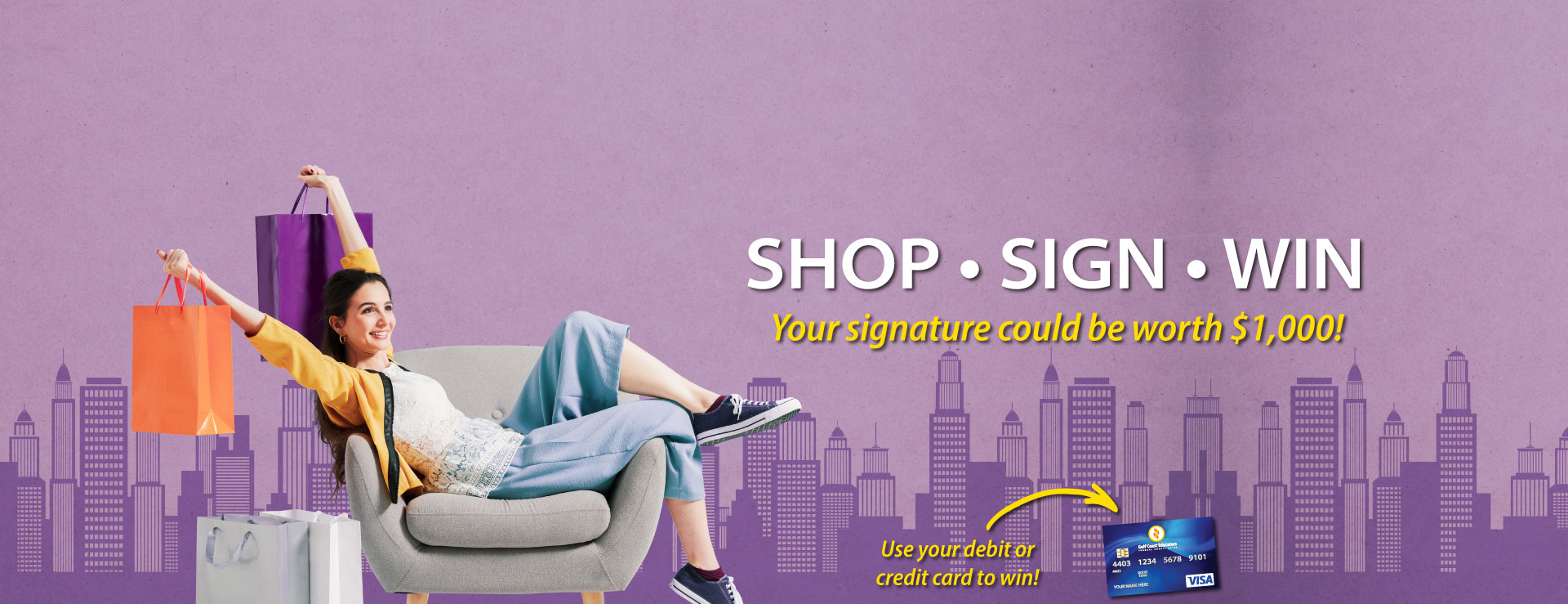 shop-sign-win-web-min
