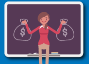 Tax tips for teachers