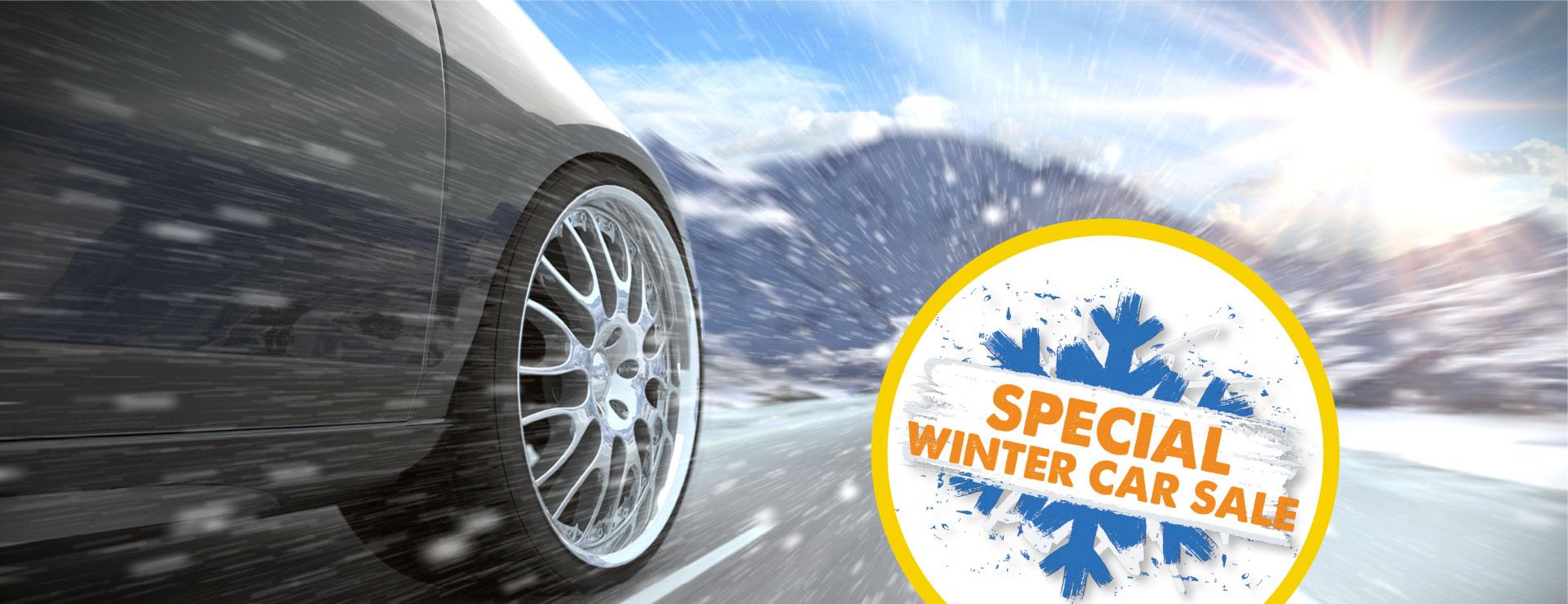 winter-car-sale-web-3